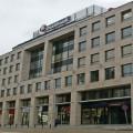 landmark_centre_sofia7