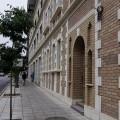 landmark_centre_varna4
