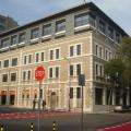 landmark_centre_varna6